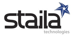 staila technologies GmbH